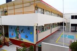 Instalaciones Oliverio 2