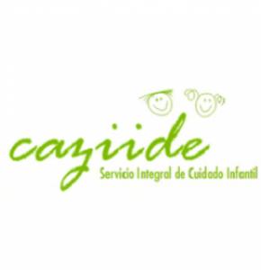 CAZIIDE, S. C.