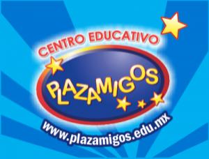 CENTRO EDUCATIVO PREESCOLAR PLAZAMIGOS
