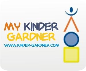 MY KINDER GARDNER