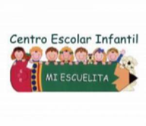 CENTRO ESCOLAR INFANTIL MI ESCUELITA