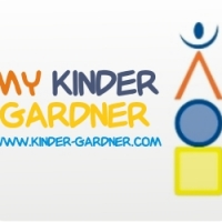 MY KINDER GARDNER